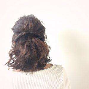 favo_3mouth_hair-arrange-2