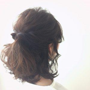 favo_3mouth_hair-arrange-side